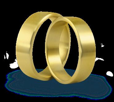 Ringe: Fotobox für Hochzeiten