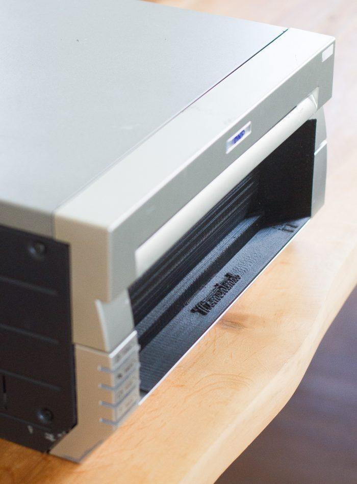 DNP-DS 40 Fotoboxdrucker